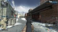 M79Thumper Aiming CoDO