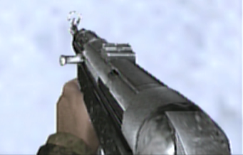 File:MP40 WaWFF.png