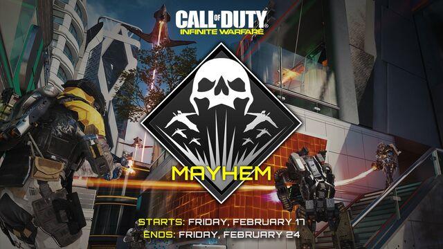 File:Mayhem Promo IW.jpg