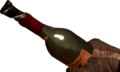 Molotov Cocktail BOII.png