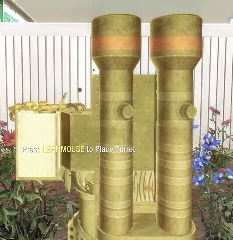 File:SAM Turret Carry BO.jpg