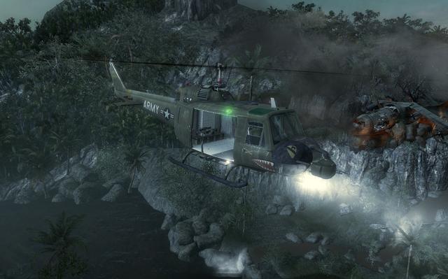 File:UH-1 Huey Crash Site BO.png