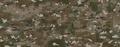 DEVGRU Camouflage menu icon BOII.png