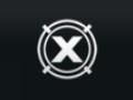 Deadeye Perk Menu Icon CoDG.png