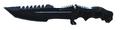 Hypno Knife Alone ExtinctionCODG.png