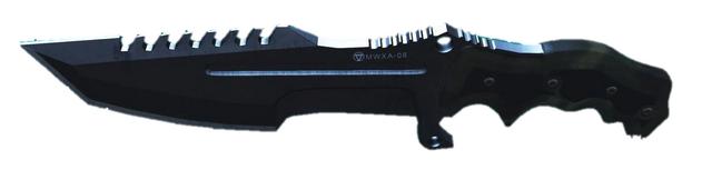 File:Hypno Knife Alone ExtinctionCODG.png