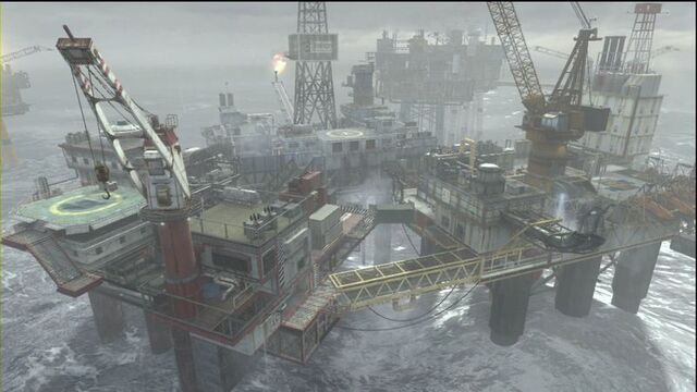 File:Overview Off Shore MW3.jpg