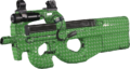 P90 Gift Wrap MWR.png