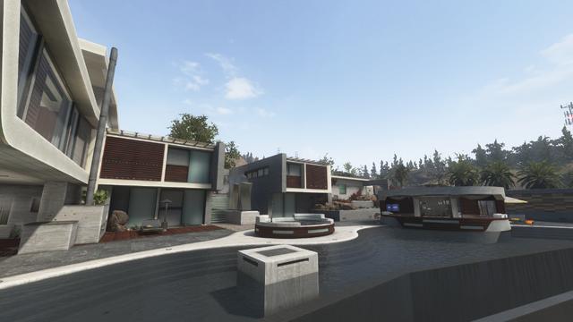 File:Raid scenic veranda BOII.png