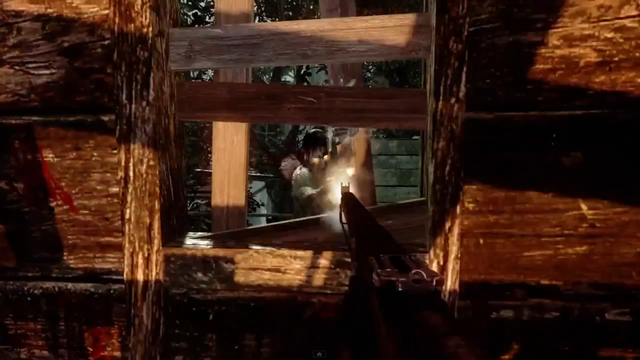 File:Rezurrection Trailer ShiNoNuma Shooting M1Garand.png
