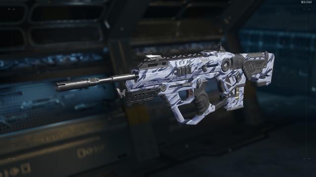 File:XR-2 Gunsmith Model Snow Job Camouflage BO3.png