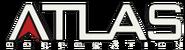 Atlas sign AW