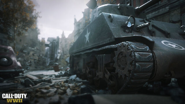 File:Call of Duty WWII Reveal Image 3.jpg