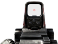 Holographic Sight ADS MW2.png