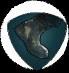 File:Lightweight Perk Icon BOII.png