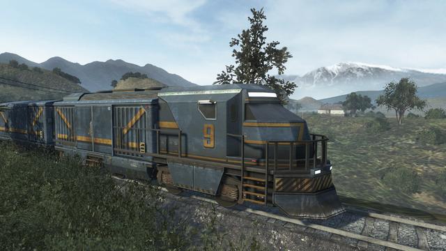 File:Locomotive Standoff BOII.png
