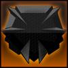 Mission Complete achievement icon BOII