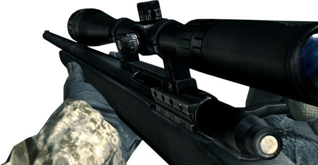 File:R700 Cocking CoD4.png