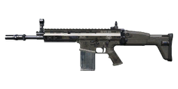 File:SCAR-H Pick-Up Icon BOII.png