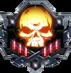 Super Kill Medal BO3