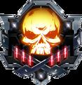 Super Kill Medal BO3.png