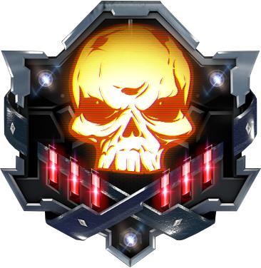 File:Super Kill Medal BO3.png