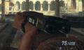 XM31 Grenade BOII.png
