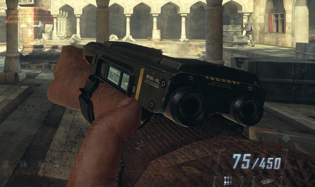 File:XM31 Grenade BOII.png