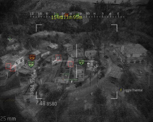 File:Chopper Gunner Kill streak in use.jpg