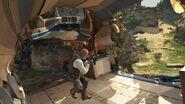 Cove gameplay 1 BOII