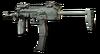 MP7 menu icon MW3