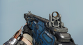Peacekeeper MK2 First Person Suppressor BO3.png
