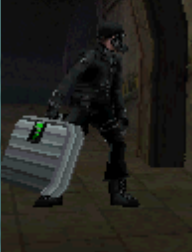 File:Reid with device CoD4 DS.PNG