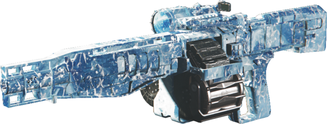 File:Titan Frosted IW.png