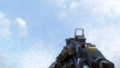 BRM Reflex Sight BO3.png