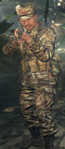 File:Cuban Soldier 2 BOII.png.png