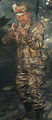 Cuban Soldier 2 BOII.png.png