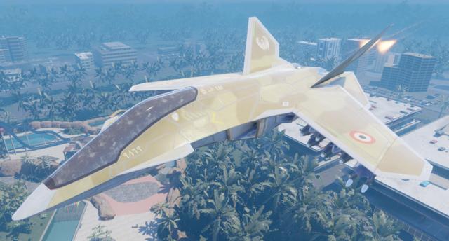 File:Lightning Strike friendly plane BO3.png
