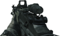 MK14 Hybrid Sight Off MW3.png