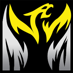 Operation Phoenix trophy icon CoDIW.png