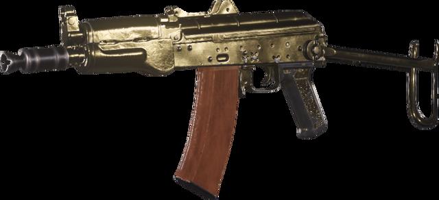 File:AK-74u Gold MWR.png