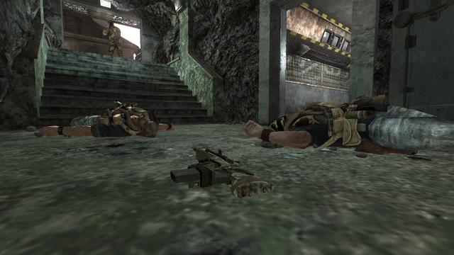 File:AdvancedRookie Crisis dead bodies in secret passage.png