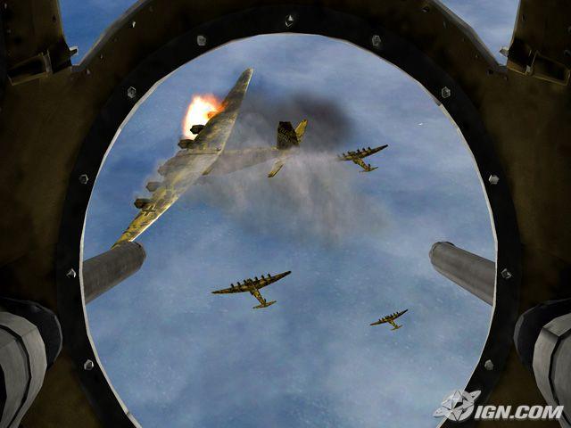 File:CoD2 BRO - Liberators.jpg