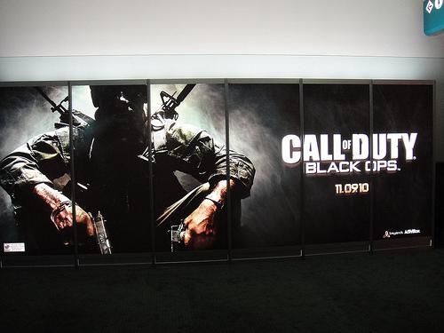 File:E3 2010 Call of Duty Black Ops banner.jpg
