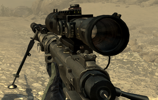 File:Intervention Silencer MW2.png