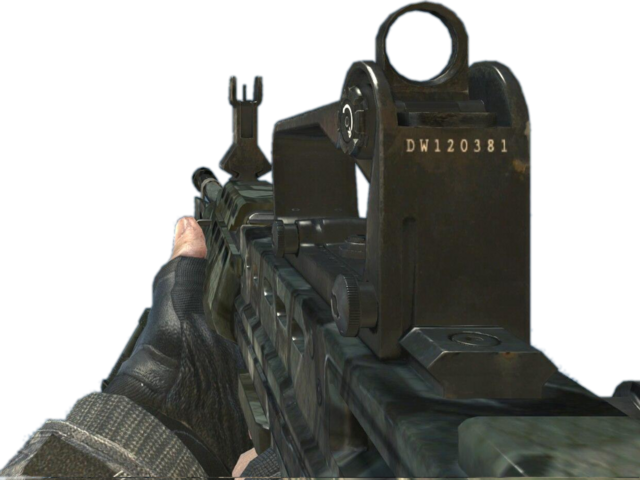File:L86 LSW Hex MW3.png