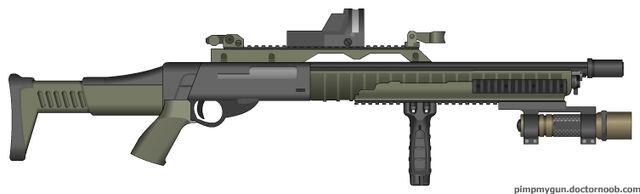 File:PMG Browning Auto 5 Mk2.jpg