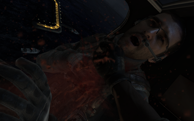 File:Price killing a pilot Dust to Dust.png