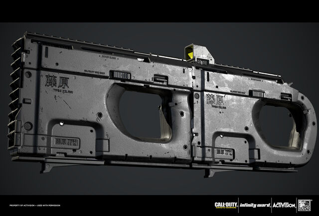 File:R-VN concept 1 IW.jpg