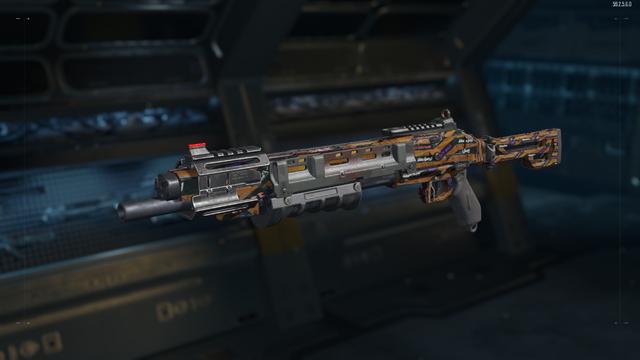 File:KRM-262 Gunsmith Model WMD Camouflage BO3.png